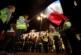 Francuzi danas blokiraju puteve zbog poskupljenja goriva