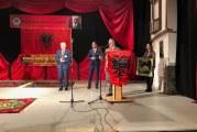 Režim ćuti: Albanske zastave preplavile Rožaje!