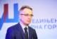 Danilović: Đukanoviću, ako je toliko izdajnika i potomaka izdajnika kome ste Vi predsjednik?