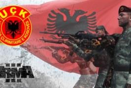 Borba ekskluzivno objavljuje djelove spiskova za osvetu: OVK traži hapšenje preko hiljadu ljudi iz Crne Gore!