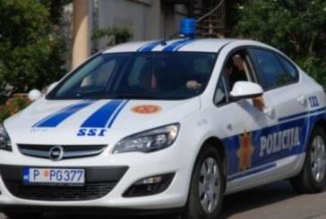 Od početka godine: U saobraćaju stradala 41 osoba