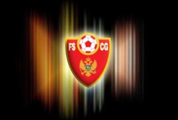 Druga liga: Bokelj više nije lider, Mladost na čelu