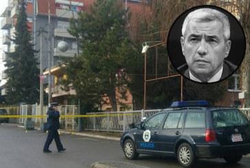 Sprema se udar na Srbiju: Albanske vlasti uz pomoć britanske službe optužiće Beograd za ubistvo Ivanovića!