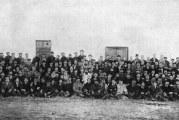 Vijek Podgoričke skupštine: Dan kada su braća pisala istoriju