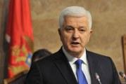 Danas premijerski sat: Marković odgovara na pitanja poslanika