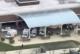 Pucnjava u bolnici u Čikagu, ubijene tri osobe i napadač
