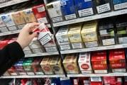 Borba saznaje: Carinik koji je označen kao organizator šverca cigareta preko Albanije pobjegao za Srbiju