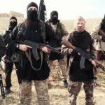 Direktor FSB: Moguće spajanje Al Kaide i ISIS-a