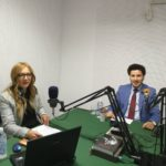 Abazović kontradiktoran: Kritikuje opoziciju, prave lakrdiju od foruma i ne zna oće li izaći na izbore