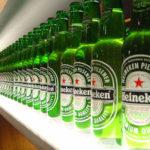 Prevara velikog trgovinskog lanca iz Podgorice: Kupcima uvalili švercovano pivo iz Albanije i zaradili preko 200.000 evra