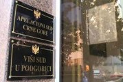 Samovolja Višeg suda: Poslanika uhapsili u svojstvu svjedoka