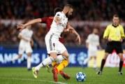 Liga šampiona: Siloviti Bajern i srećni Junajted