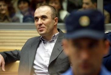 Borba otkriva: Kćerka ubice Zorana Đinđića živi u Crnoj Gori, mogla bi da dobije i pasoš!