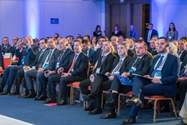 Nuhodžić: Snažnijom saradnjom i prevencijom protiv nasilnog ekstremizma