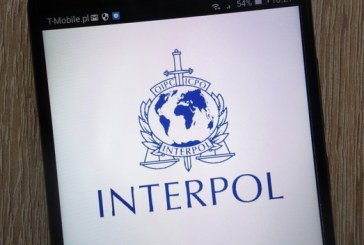 Južnokorejac novi šef Interpola