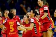 Crna Gora protiv Francuske: Kladionica Meridian nudi specijal
