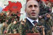 Pod patronatom MI6: Režim u Podgorici pomaže Haradinaju da napravi svoju Srpsku listu!