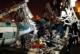 Nesreća u Turskoj: Vagoni smrskani, raste broj mrtvih