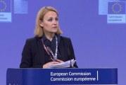Povodom hapšenja Medojevića: Kocijančić traži uzdražanost