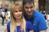 Marina Medojević poručila: Ako se Nebojši nešto desi biće popriličan spisak osumnjičenih!