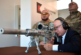 """SAD najveći proizvođač oružja, Rusi """"pretekli"""" Britance"""