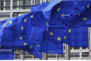 EU osmi put produžila ekonomske sankcije Moskvi