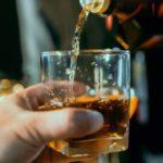 Pet vrsta alkoholnih pića koje pozitivno djeluju na organizam