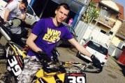 Nakon ranjavanja u Beogradu: Drago Božović preminuo u bolnici