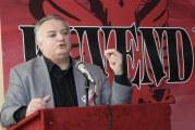 Mehmedu Zenki ne smeta teror nad opozicijom: Ministar napao Srpsku pravoslavnu crkvu za antidržavno djelovanje!