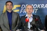 Teror se nastavlja: Ustavni sud odbio žalbu advokata Milana Kneževića!