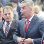 Dvostruki aršini: Trag o pranju novca vodi do Miga Stijepovića, pa istraga 15 mjeseci tapka u mjestu!