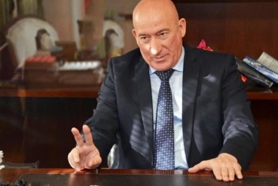 """Progon: Poslanike DF-a kažnjavaju i kad pitaju Katnića šta je sa aferom """"Telekom"""""""