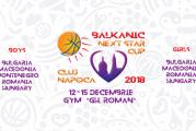 Turnir u Rumuniji: Crna Gora bolja od Mađarske