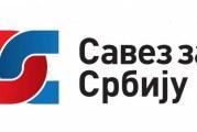 Savez za Srbiju: Vlada Srbije da zahtijeva od crnogorske Vlade puštanje Medojevića na slobodu