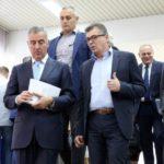 Pozadina istrage protiv Petra Ivanovića: Rat klanova u DPS-u pred Kongres, udar na Milove ljude!