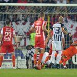 Kup Srbije: Partizan gostuje u Kruševcu