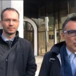 Advokati Medojevića i Kneževića: Ustavni sud Ima priliku da doprinese stabilnosti u Crnoj Gori