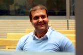 Smanjena kazna Darku Šariću: Za šverc kokaina dobio 15 godina zatvora