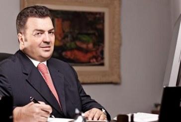 Borba otkriva: Knežević formira tim svjetskih advokata koji će raskrinkati Specijalno tužilaštvo!