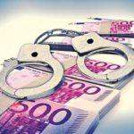 Borba saznaje: Tri banke u Crnoj Gori pod lupom zbog pranja para!