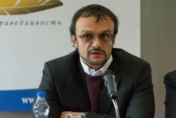 Mirović pokreće postupak protiv Vlade Crne Gore