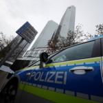 Velike akcije u Evropi protiv italijanske mafije