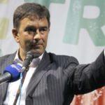 Diktatura se nastavlja: Medojevića kaznili još dva mjeseca zatvora!