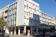 Đukanović i Čađenović saslušani u tužilaštvu: Proganjaju nas jer smo opozicija režimu
