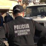 Otkriveno ko je priveo Nebojšu Medojevića: Šef Interventne bio suspendovan, pa smjenjen i na kraju rukovodio hapšenjem poslanika DF-a!