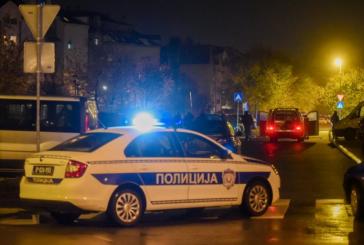 Novi detalji likvidacije u Beogradu: Plan za ubistvo saradnika Luke Bojovića dogovoren u spuškom zatvoru!