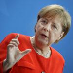 Najsmjeliji potez Angele Merkel