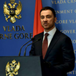 Ministar kulture imao udes u Istanbulu