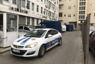 Borba ekskluzivno saznaje: Među uhapšenima za utaju pola miliona i bivši policijski službenik!