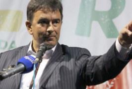 Nebojša Medojević ekskluzivno za Borbu po izlasku iz zatvora: Vrijeme je za jedinstvo i slogu svih koji ne žele da trpe ropstvo i diktaturu!